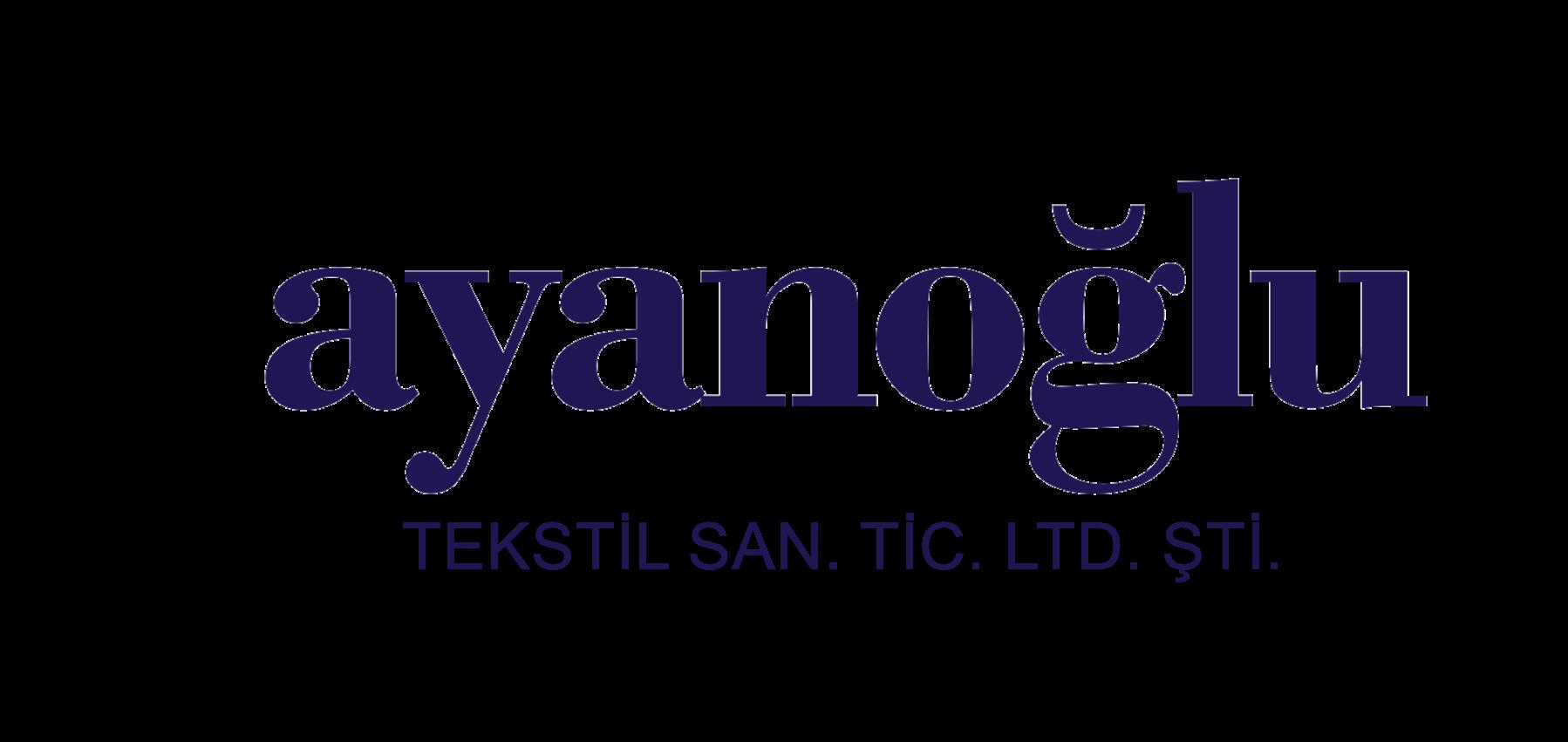 Ayanoğlu Tekstil